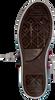 Rosane CONVERSE Sneaker AS PARTY SHINE SLIP - small