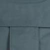 Blaue MYOMY Laptoptasche MY HOME BAG BUSINESS  - small