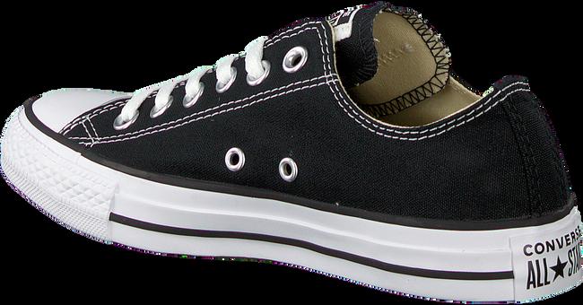 Schwarze CONVERSE Sneaker OX CORE D - large