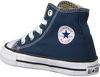 Blaue CONVERSE Sneaker HI CORE K - small