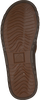 brown REEF shoe VOYAGE LUX  - small