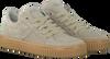 Beige GIGA Sneaker 8371 - small