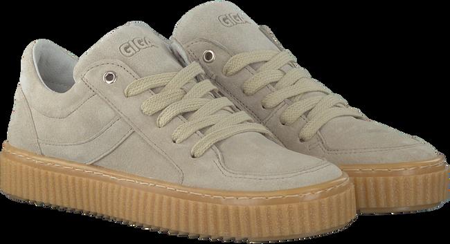 Beige GIGA Sneaker 8371 - large