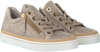 Taupe GABOR Sneaker 415 - small