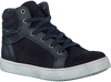 Blaue OMODA Sneaker SPACE 06 - small