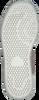 Rosane STUDIO MAISON Sneaker SNEAKER SNAKE RUFFLE - small