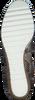 Graue GABOR Slipper 641  - small