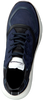 Blaue BARRACUDA Sneaker BU3242  - small
