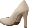 Beige PETER KAISER Pumps HERDI  - small
