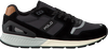 Schwarze POLO RALPH LAUREN Sneaker TRAIN100 - small