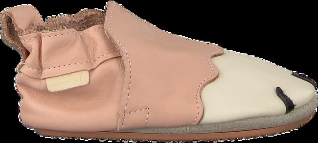 Rosane BOUMY Babyschuhe PAWS - large