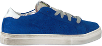 Blaue P448 Sneaker 261913026  - medium