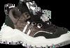 Grüne PATRIZIA PEPE Sneaker low PJ541  - small
