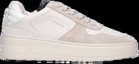 Beige COPENHAGEN STUDIOS Sneaker low CPH71  - medium