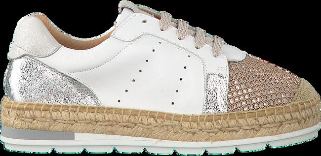 Weiße KANNA Sneaker KV7052 - large