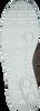Taupe FRED DE LA BRETONIERE Sneaker 101010049  - small