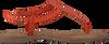 Orangene LAZAMANI Pantolette 75.618  - small