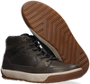 Graue GAASTRA Sneaker high DENZEL MID TMB  - small