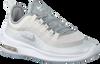 Graue NIKE Sneaker AIR MAX AXIS WMNS  - small