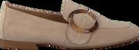 Beige GABOR Loafer 212.1  - medium