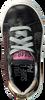 Schwarze P448 Sneaker JOHN KIDS - small