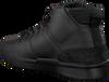 Schwarze LACOSTE Sneaker EXPLORATEUR - small