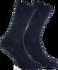 Graue MARCMARCS Socken ANDREAS  - small
