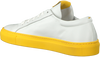 Weiße COPENHAGEN FOOTWEAR Sneaker CPH30  - small