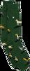 Grüne Alfredo Gonzales Socken DOGS  - small