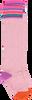 Rosane LE BIG Socken KAYDEE KNEEHIGH  - small