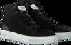 Schwarze PME Sneaker low STARWING  - small