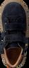 Blaue CLIC! Sneaker 9891  - small