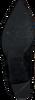 Schwarze PETER KAISER Pumps LYNSEY  - small