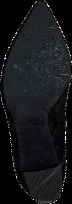 Schwarze PETER KAISER Pumps LYNSEY  - large