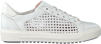 Weiße MARIPE Sneaker low 30421  - medium