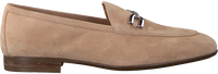 Beige UNISA Loafer DALCY  - medium