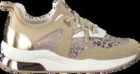 Beige LIU JO Sneaker low KARLIE 36  - medium