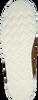 Cognacfarbene WOOLRICH Slipper BOAT SHOE  - small