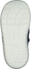 Blaue SHOESME Sneaker RF8S061 - small