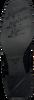 Schwarze SCOTCH & SODA Stiefeletten FLORENCE  - small