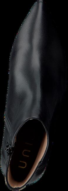 Schwarze UNISA Stiefeletten TILO  - large