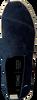 Blaue TOMS Espadrilles DECONSTRUCTED ALPARGATA ROPE M - small