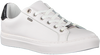 Weiße MEXX Sneaker CLAIRE  - small