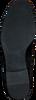 Schwarze GABOR Chelsea Boots 71.660.97 - small