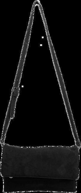Schwarze PETER KAISER Clutch LIEKE - large