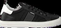 Schwarze ANTONY MORATO Sneaker low MMFW01253  - medium
