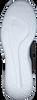 Schwarze NIKE Sneaker NIKE VIALE (GS) - small