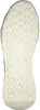 Weiße SCOTCH & SODA Sneaker low KAGANN  - small