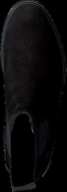 Schwarze TIMBERLAND Chelsea Boots ELLIS STREET CHELSEA - large