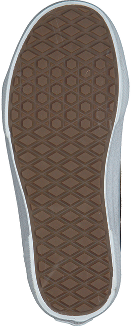 Schwarze VANS Sneaker SK8 HI MTE - large